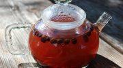 5 напитков которые взбодрят получше утреннего кофе