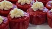 5 потрясающих десертов из обычной свеклы, которые стоит попробовать