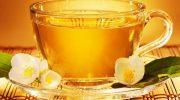 5 самых полезных и вкусных добавок к чаю