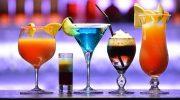 5 самых дорогих безалкогольных  напитков в мире