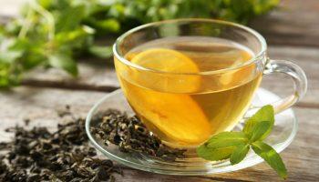 Побочные эффекты зеленого чая после которых он уже не кажется таким полезным