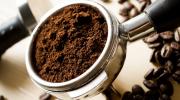 5 признаков которые помогут отличить хороший кофе от плохого