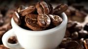 5 мифов о кофе в которые давно пора перестать верить