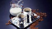 Почему кофе с молоком не сочетаются с точки зрения диетологов