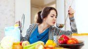 7 кулинарных привычек которые вредят вашему здоровью