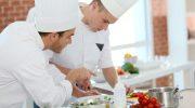 Поширование, бардирование и еще десяток кулинарных терминов, которые стоит знать