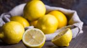 Почему лимон бесполезен при простуде