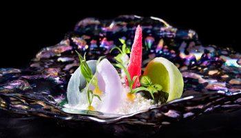 Возможно ли блюда молекулярной кухни приготовить дома