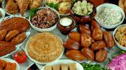 5 блюд ставших визитной карточкой своей родины