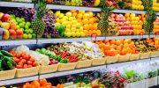 Почему не стоит покупать в супермаркетах несезонные фрукты и ягоды