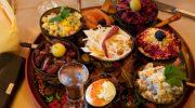 5 блюд русской кухни которые изумляют иностранцев
