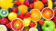 Какие фрукты не стоит сочетать друг с другом и почему