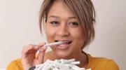Какие пристрастия в еде указывают на проблемы со здоровьем