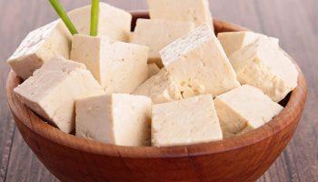 Для кого может быть опасен обычный сыр тофу
