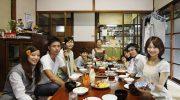 5 японских блюд которые отважится попробовать только смелый