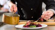 5 мясных деликатесов, которые стоят баснословных денег