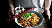10 самых дорогих деликатесов Японии, которые у нас не найти