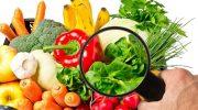 5 лайфхаков для проверки качества продуктов в магазине