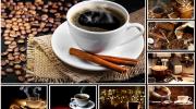 5 признаков того, что ваш кофе сварили неправильно