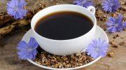 Почему не стоит заменять кофе напитком из цикория