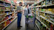 5 продуктов которые часто подделываются самими производителями