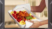 Какие продукты разогревать опасно для здоровья