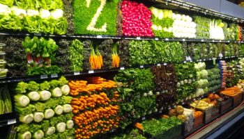 10 «модных» продуктов здорового питания, которые не так уж полезны