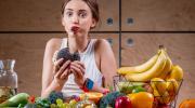 10 продуктов которыми можно безвредно заедать стресс