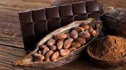Кардамон и шоколад: вкусное дополнение средствам от стресса