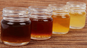 5 выдуманных сортов меда, которые на самом деле лишь уловка продавцов