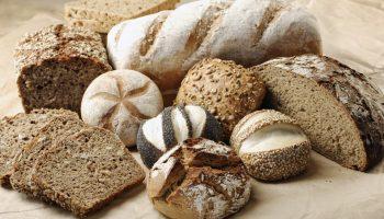 Какой вид хлеба самый вредный для здоровья