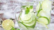 Ароматная вода Сасси: что правда о пользе, а что — миф
