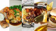 Какая еда усваивается организмом быстрее всего