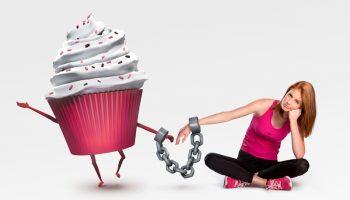 Топ-5 продуктов которые вызывают сильнейшую зависимость от сахара, но сладостями не являются