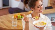 5 весомых причин полюбить каши на завтрак