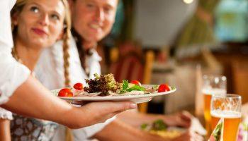 10 кулинарных приемов, с которыми любое блюдо будет как от шеф-повара