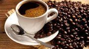 10 мифов о кофеине, которые не нашли подтверждения в науке