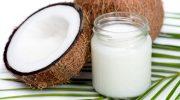 Почему кокосовое масло стоит употреблять каждый день