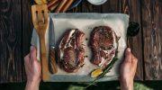 5 причин почему всем стоит есть меньше мяса