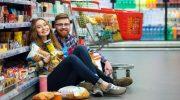 10 продуктов, которые только притворяются полезными