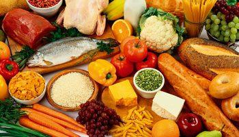 10 самых полезных продуктов, которые можно есть хоть каждый день
