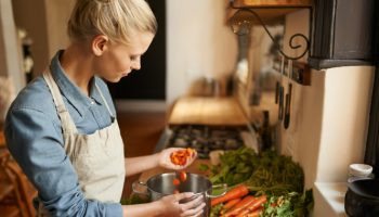5 продуктов которые лучше не покупать, а готовить самостоятельно