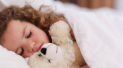 5 продуктов, помогающих улучшить качество сна