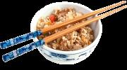 5 продуктов из Японии, ставших невероятно популярными во всем мире