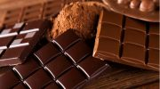 5 веских причин которые убедят есть шоколад любого
