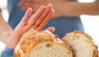 10 признаков непереносимости продуктов с глютеном, о которых лучше знать каждому