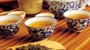 5 самых дорогих сортов чая, стоящих дороже золота