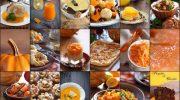 10 удивительных фактов про еду из истории, о которых вы вряд ли что-то слышали