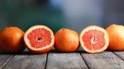 10 продуктов, в которых витамина С больше, чем в цитрусовых