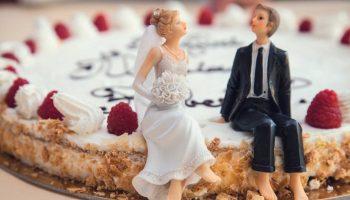 5 самых неожиданных свадебных угощений среди народов мира